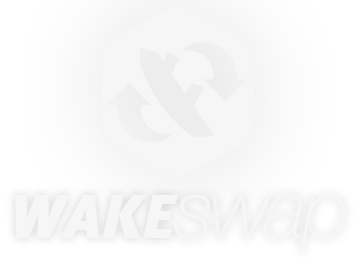 wake_swap_logo